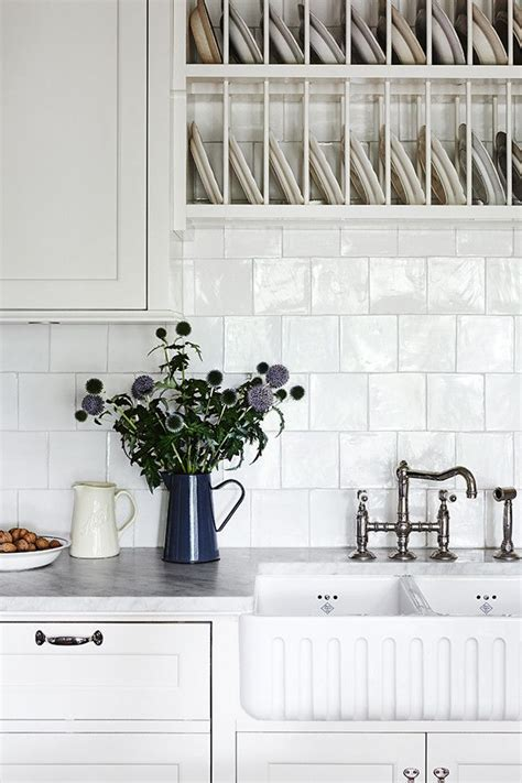 tiled kitchen sink 248 best kitchen images on for the home 2790