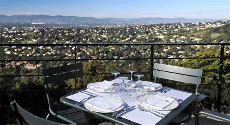 restaurant cyr au mont d or restaurants et h 233 bergement st cyr mont d or