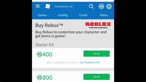 You can purchase them from retailers and either from the before going ahead, you must know that you can only redeem gift card in a browser not on the roblox app. How To Redeem 4 Worth Of Robux | Free Robux Pastebin Console