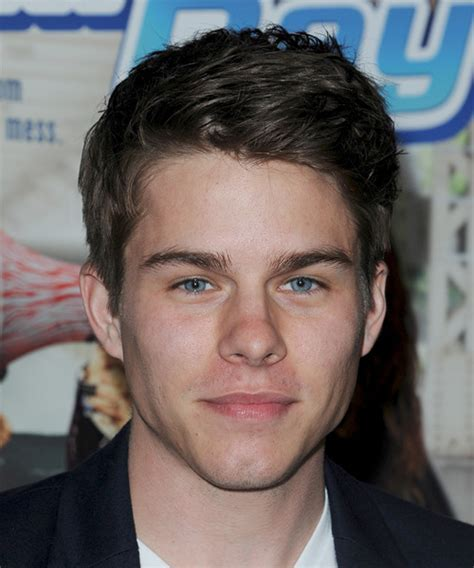Jake Manley Hairstyles for 2017   Celebrity Hairstyles by