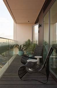 Minimalist, Balcony, Ideas, And, Inspiration