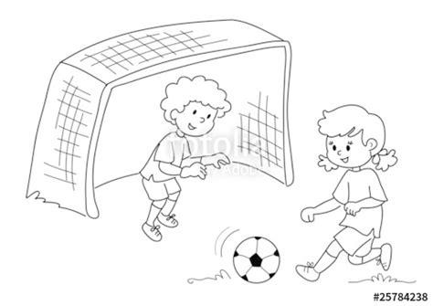 disegni di parco giochi disegno parco giochi da colorare migliori pagine da colorare