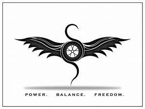 power__balance__freedom__by_ohfive30 | Speaking Truth To ...