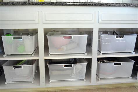 best way to organize kitchen cabinets and drawers martha stewart open shelves kitchen kitchen utensils