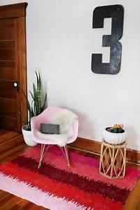 Teppich Selber Weben : grossen teppich selber flechten dekoking com haus und garten diy teppiche teppich ideen und ~ Orissabook.com Haus und Dekorationen
