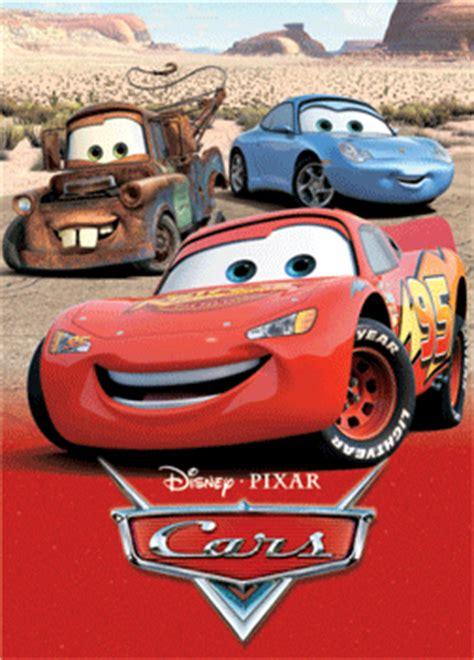 cars charecters 3d poster en 3d affiche en 3d acheter
