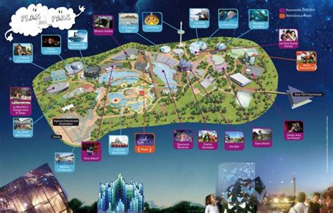 chambre d hotes var parc d 39 attraction futuroscope