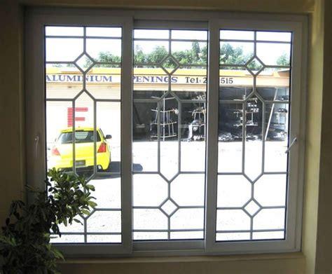 pin  melba roque  window grill  window grill design window grill windows