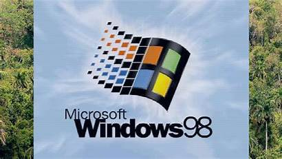Windows 98 1080 1920 Vaporwave Wallpapers Screen