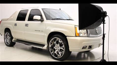 Used Cars For Sale New Richey Fl by Who Is Florida Cars Used Cars For Sale In Miami