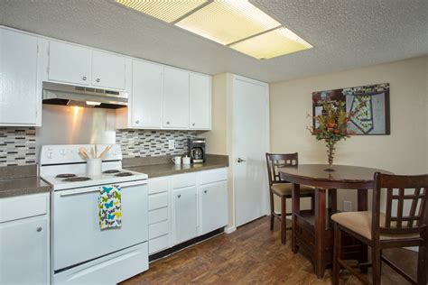 Kitchen Cleaning El Paso Tx Used Kitchen Cabinets El