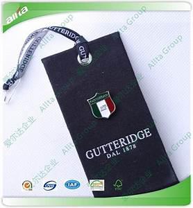 wholesale fashion design china hang taggarment tagbag With clothing hang tags wholesale