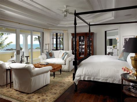 traditional style bedrooms traditional master bedroom