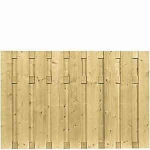 Eckbank 120 X 180 : tuinscherm ge mpregneerd verticaal 120 x 180 cm 103290 ~ Bigdaddyawards.com Haus und Dekorationen