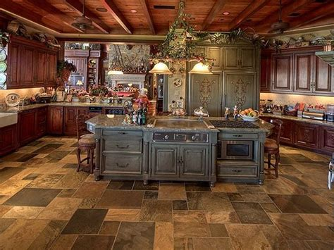 tuscan design kitchen 65 best images about rustic tuscan kitchens on 2973