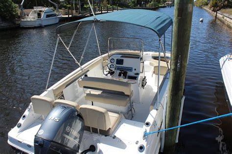Paradise Boat Rentals Cape Coral Fl by Cruising Along Bild Paradise Boat Rentals Cape