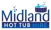 tub hire midlands tub hire derby nottingham leicester birmingham sheffield