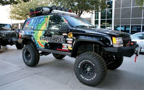 baja jeep grand cherokee jeep grand cherokee laredo 2676694