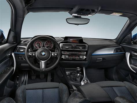 BMW wheel style 296   BmwStyleWheels.com