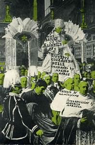 Nae maeumui norae 1960 Movie