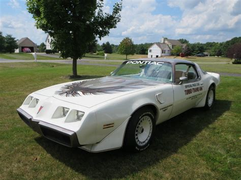 1980 For Sale by 1980 Pontiac Trans Am For Sale