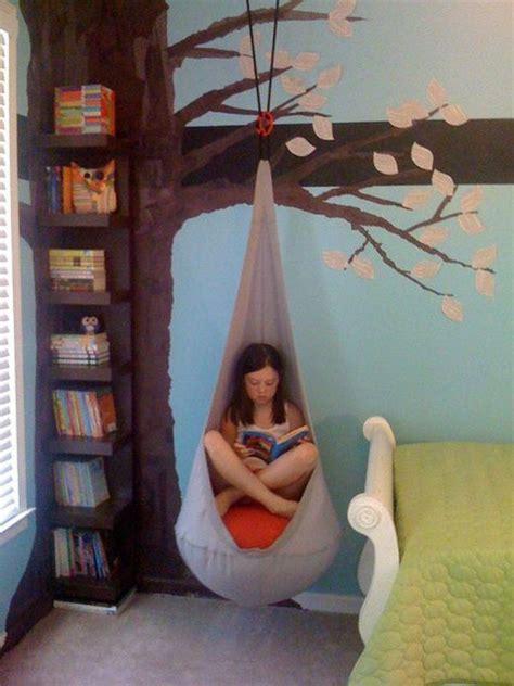 hamac pour chambre les 25 meilleures idées de la catégorie hamac chambre sur