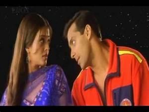 Udit Narayan & Alka Yagnik Rare Romantic Song ~ Pata ...
