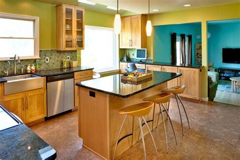 green kitchen paint зеленый цвет в интерьере кухни выбираем оттенки 5044