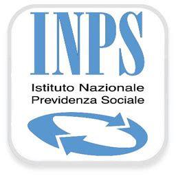Consolato Italiano A Tenerife by Pensionati Alle Canarie Conferenza 23 Febbraio 2016 A