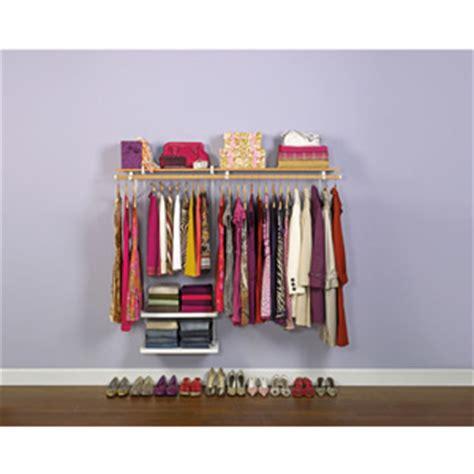 win it wednesday rubbermaid closet helper the posh space