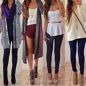 17 Best images about Instagram~ Shorts on Pinterest | Grey sweater How to style and Ps