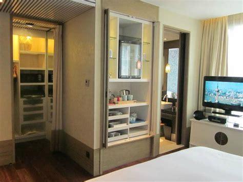 What Is A Bar In A Hotel Room by Mini Bar Closet Search Mini Bar