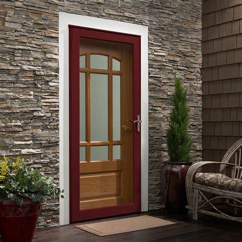 10 Series Fullview Laminated Storm Door. Door Pump. Aluminum Door Frames. Best Garage Door Security. Cabinet Doors For Sale. Sound Garage Doors. Discount Sliding Patio Doors. Az Garage Door. Garage Door Service Columbus Ohio