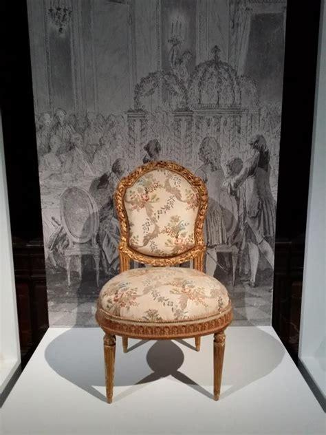 chaise versailles 90 best images about delanois louis on louis