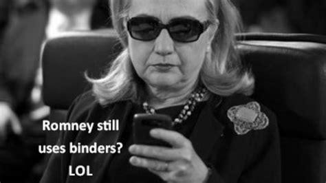 Hillary Clinton Texting Meme - divas and dorks hillary clinton texts archives divas and dorks