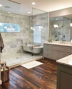 67, Awesome, Master, Bathroom, Remodel, Ideas, On, A, Budget, Your, Home, 2019, 5, U00bb, Welcome, M, U2026