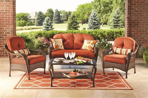 patio garden home garden furniture furniture home