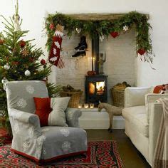ideas  wood burning stove images