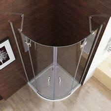 Runddusche 90x90 Schiebetür : runde duschkabine g nstig online kaufen bei ebay ~ Orissabook.com Haus und Dekorationen