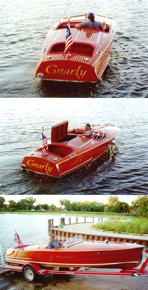 Names For Chris Craft Boats by 68 Best Boat Names Images On Boat Names