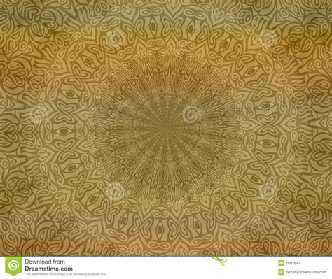 tan batik background wallpaper stock images image