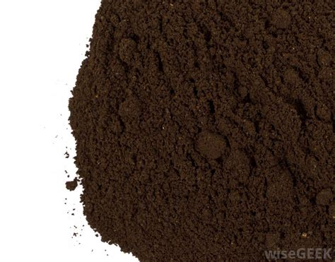 How Do I Choose The Best Coffee Powder? (with Pictures Benefits Of Coffee For Acne Mate Small Creamers With Cream And Sugar Grounds In Soap Starbucks Iced More Expensive Digestion Husks Scholarly Articles