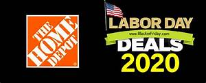 Weekly Ad Home Depot Memorial Day Sale 2020 Ad