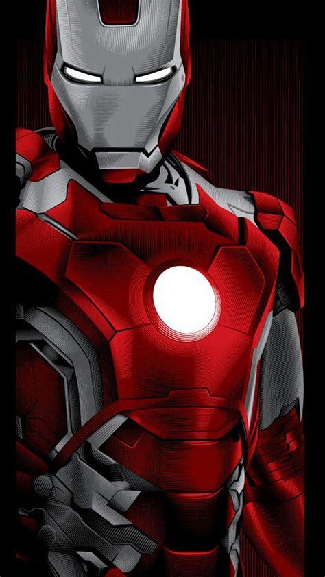 Iron Man Wallpaper Iron Man Wallpaper Man Wallpaper