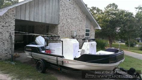 Skeeter Boats For Sale East Texas by Skeeter Sweet Thing For Sale