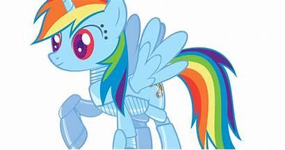 Ponies Mlp Equestria