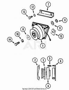 Wiring Diagram John Deere 265 Electric Clutch