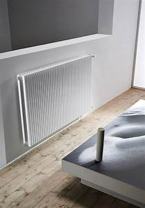 modern radiators for living room with a decidedly original With designer radiators for living rooms