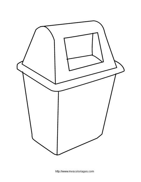 poubelle de cuisine 30l porte sac poubelle valoo fr