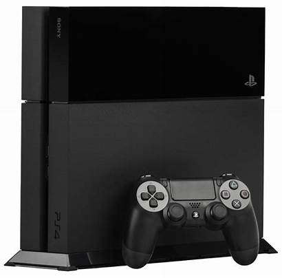 Ps4 Playstation Sony Dualshock Wikipedia Wiki Wikimedia
